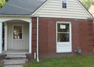 Casa en Remate en Detroit 48224 WHITEHILL ST - Identificador: 4218377362