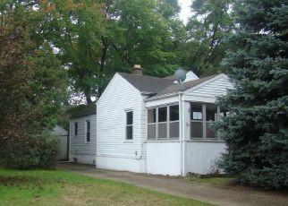 Casa en Remate en Ferndale 48220 EMWILL ST - Identificador: 4218379560