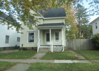 Casa en Remate en Owosso 48867 N PARK ST - Identificador: 4218385248