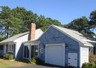 Casa en Remate en South Yarmouth 02664 CAPTAIN STANLEY RD - Identificador: 4218399258