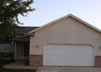 Casa en Remate en Byron 55920 4TH ST NE - Identificador: 4218440433