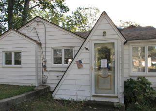 Casa en Remate en Eatontown 07724 PAUL AVE - Identificador: 4218447440