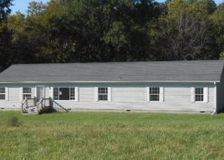 Casa en Remate en Orrick 64077 ALBANY RD - Identificador: 4218448766