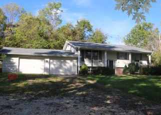 Casa en Remate en Troy 63379 GRAVENS RD - Identificador: 4218470662