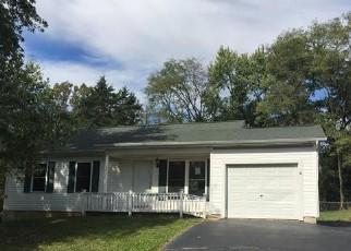 Casa en Remate en Villa Ridge 63089 GOLDEN POND - Identificador: 4218481159