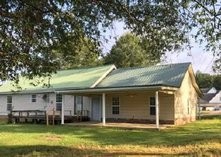Casa en Remate en Hickory Flat 38633 OLD HIGHWAY 78 - Identificador: 4218496495