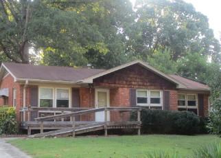 Casa en Remate en Greensboro 27407 CUSTER DR - Identificador: 4218507444