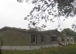 Casa en Remate en Lake Village 71653 LUNA LANDING RD - Identificador: 4218526720