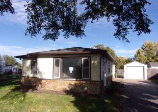 Casa en Remate en North Platte 69101 N BUFFALO BILL AVE - Identificador: 4218535478