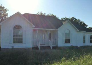 Casa en Remate en Chester 72934 OLD 88 RD - Identificador: 4218537671
