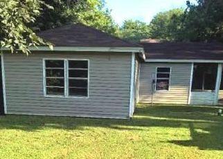 Casa en Remate en Osceola 72370 E WASHINGTON AVE - Identificador: 4218541610