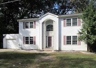 Casa en Remate en Waretown 08758 BAY PKWY - Identificador: 4218550811