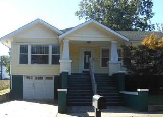 Casa en Remate en Nowata 74048 N PINE ST - Identificador: 4218565251