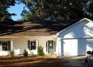 Casa en Remate en Sheridan 72150 CASEY LN - Identificador: 4218579718