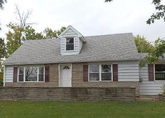 Casa en Remate en Miamisburg 45342 RICHARD ST - Identificador: 4218609495
