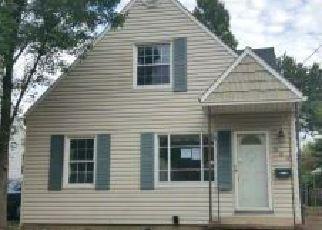 Casa en Remate en Akron 44306 E ARCHWOOD AVE - Identificador: 4218616500