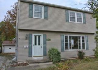 Casa en Remate en Akron 44313 FAIRFAX RD - Identificador: 4218622638