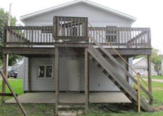 Casa en Remate en Bloomdale 44817 LINCOLN ST - Identificador: 4218627449