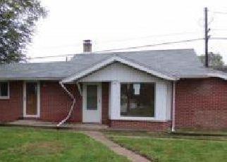 Casa en Remate en Toledo 43605 VAN BUREN AVE - Identificador: 4218628323