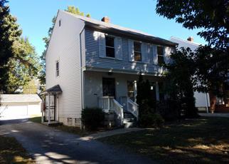 Casa en Remate en Cleveland 44128 STOCKBRIDGE AVE - Identificador: 4218632263