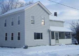 Casa en Remate en Spencer 44275 AVON LAKE RD - Identificador: 4218636653