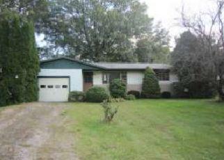 Casa en Remate en Columbus 43232 MARWICK RD - Identificador: 4218644983