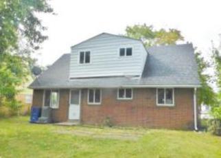 Casa en Remate en Columbus 43204 DEMOREST RD - Identificador: 4218648917