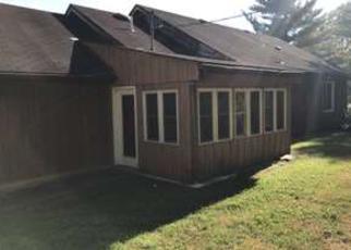 Casa en Remate en Otway 45657 STATE ROUTE 73 - Identificador: 4218650220