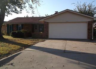 Casa en Remate en Seminole 74868 HOLLY CT - Identificador: 4218655931
