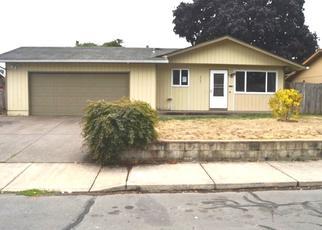 Casa en Remate en Salem 97317 ABIQUA CT SE - Identificador: 4218673438