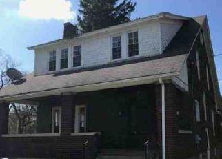 Casa en Remate en Saxonburg 16056 SAXONBURG RD - Identificador: 4218682193