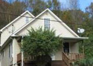 Casa en Remate en Shickshinny 18655 SAW MILL RD - Identificador: 4218686579