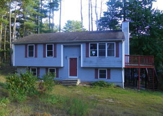 Casa en Remate en Harrisville 02830 PULASKI HILL RD - Identificador: 4218687451
