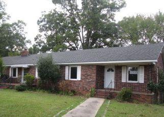 Casa en Remate en Ninety Six 29666 W MAIN ST - Identificador: 4218705859