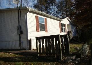 Casa en Remate en Cosby 37722 CANEY CREEK RD - Identificador: 4218714161