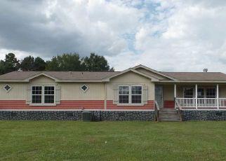 Casa en Remate en Marshall 75672 COUNTY ROAD 3133 - Identificador: 4218741774