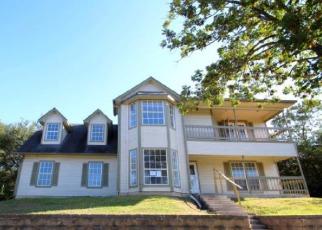 Casa en Remate en Belton 76513 DENMANS LOOP - Identificador: 4218745260