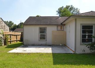 Casa en Remate en Pasadena 77503 CARTER ST - Identificador: 4218752717
