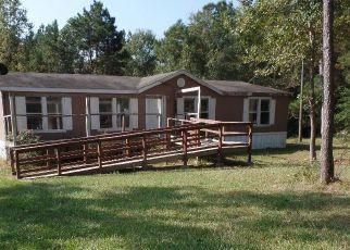 Casa en Remate en Cleveland 77328 PINE KNOB DR - Identificador: 4218754909