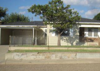 Casa en Remate en Fritch 79036 N LONGWOOD AVE - Identificador: 4218757532