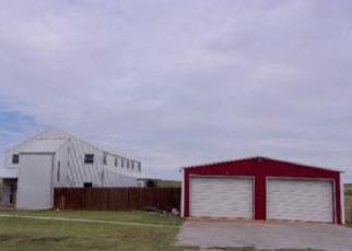 Casa en Remate en Shamrock 79079 FM 592 - Identificador: 4218761919