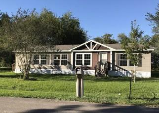 Casa en Remate en Pearland 77584 MINNIE LN - Identificador: 4218769352