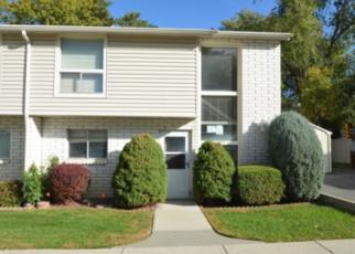 Casa en Remate en Sandy 84070 S HARVEL DR - Identificador: 4218780749