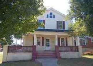 Casa en Remate en Roanoke 24017 STAUNTON AVE NW - Identificador: 4218790827