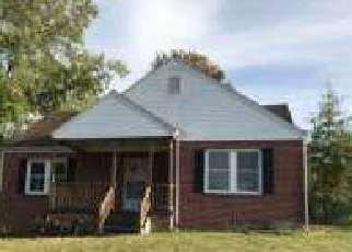 Casa en Remate en Marion 24354 FLINT LN - Identificador: 4218799576