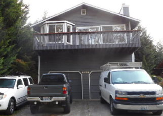 Casa en Remate en Black Diamond 98010 RAILROAD AVE - Identificador: 4218809202