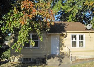Casa en Remate en Walla Walla 99362 OFFNER RD - Identificador: 4218812272