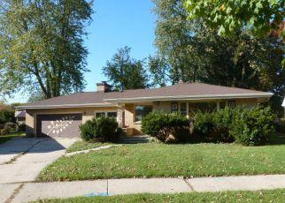Casa en Remate en Milwaukee 53222 N 85TH ST - Identificador: 4218827608