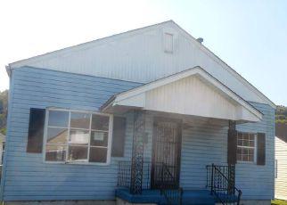 Casa en Remate en Huntington 25704 CHASE ST - Identificador: 4218835940
