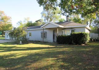 Casa en Remate en Battle Creek 49014 OLIVE ST - Identificador: 4218847760